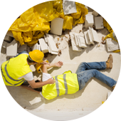 Construction Defect & Accident Litigation