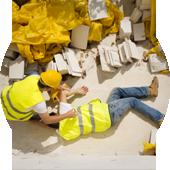 Construction Defect & Accident Litigation