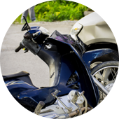 Motor Vehicle Liability