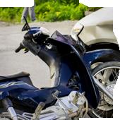 Motor Vehicle Liability