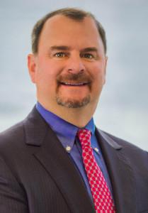 Charles J. Schmitt