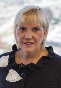 Deborah J. Taddeucci