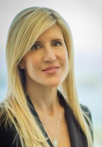 Katherine M. Harwood