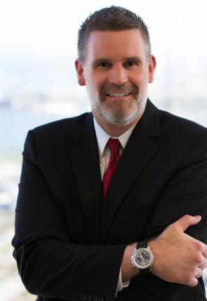 Robert L. Reisinger