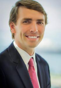 Stephen E. Fresch