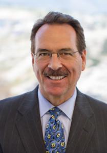 Todd R. Becker