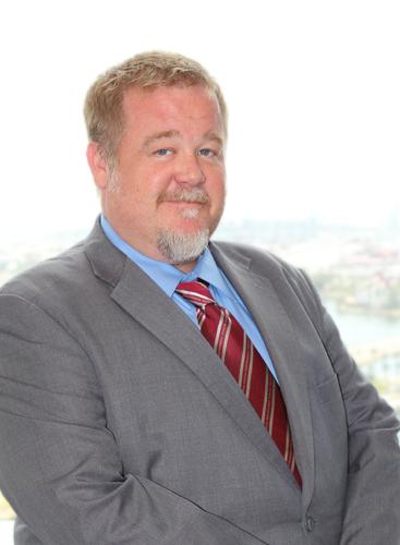 Jeffrey J. Olin