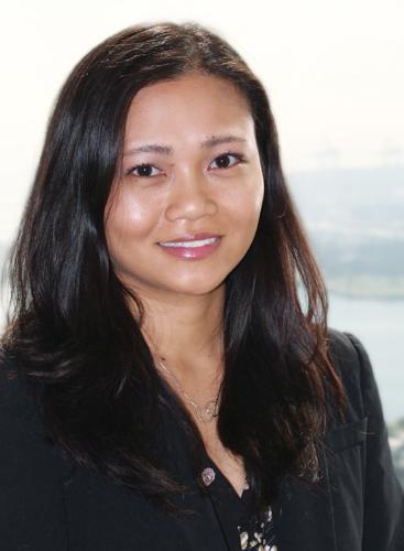 Jane Win-Thu