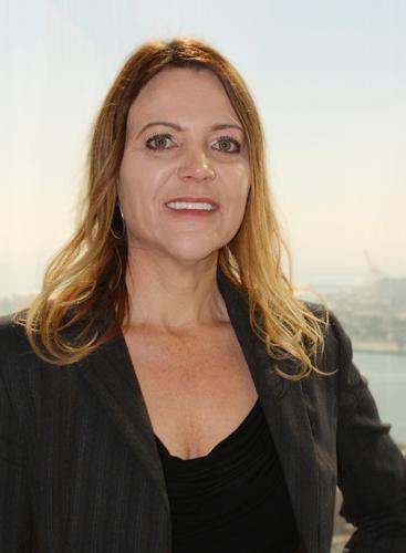 Shirley Carpenter-Bridwell