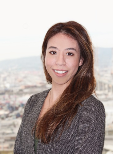 Debbie Yen