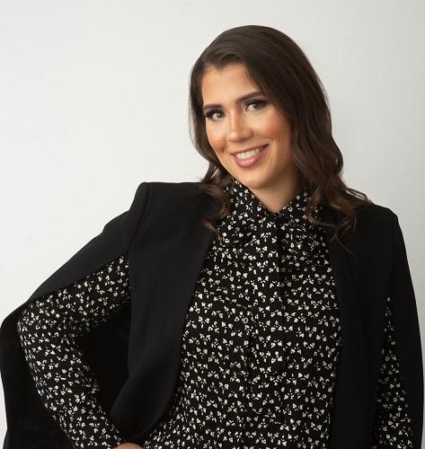 Maria Elena Parada