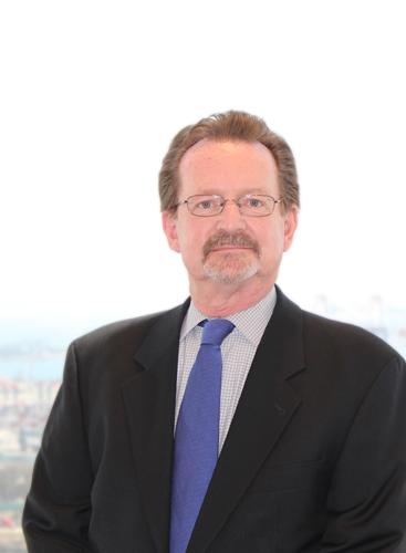 Glenn S. Goldby