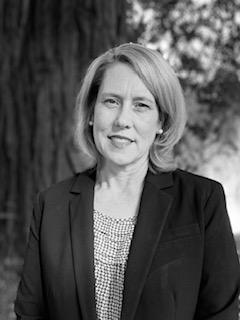 Elisabeth Hansen