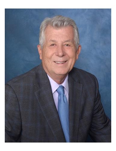 Mark L. Bennett